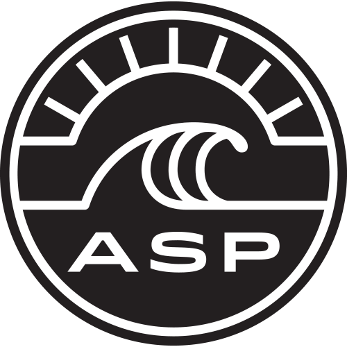 ASP Solution, Inc.